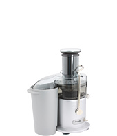 Breville - JE98XL the Juice Fountain® Plus