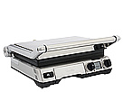 Breville - BGR820XL The Smart Grill (Stainless Steel)