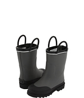 Western Chief Kids - Stanford Rainboot (Infant/Toddler/Youth)