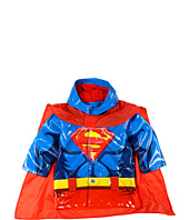 Western Chief Kids - Superman™ Raincoat (Toddler/Little Kids)