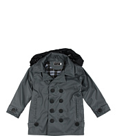Western Chief Kids - Stanford Raincoat (Toddler/Little Kids)