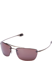 Kaenon - Spindle S5 SR91 (Polarized)