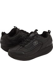 SKECHERS Work - Shape-Ups XT SR