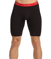 Calvin Klein Underwear - Pro Stretch Cycle Short U7089
