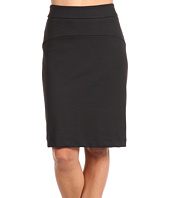 MICHAEL Michael Kors Petite - Petite Pencil Skirt