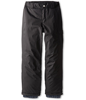 White Sierra - Cruiser Pant (Little Kids/Big Kids)