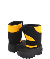 Tundra Kids Boots - Outback (Infant/Toddler/Youth)