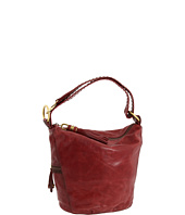 Frye - Bucket Shoulder Bag