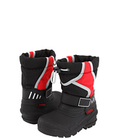 Tundra Boots Kids - Ottawa (Infant/Toddler)