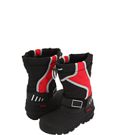 Tundra Boots Kids - Ottawa (Little Kid/Big Kid)