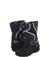 Tundra Kids Boots - Ottawa (Toddler/Youth)