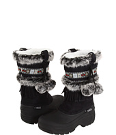 Tundra Kids Boots - Nevada (Toddler/Youth)
