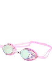 Speedo - Vanquisher Mirrored Goggles