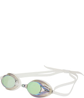 Speedo - Vanquisher Mirrored Goggles