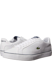 Lacoste - Marling Low
