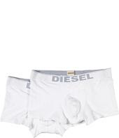 Diesel - Kory Trunk JKM 2-Pack