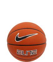 Nike - Elite Championship 8-Panel
