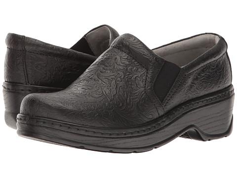 Klogs Footwear Naples