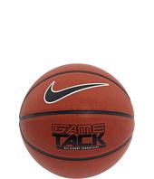Nike - Game Tack