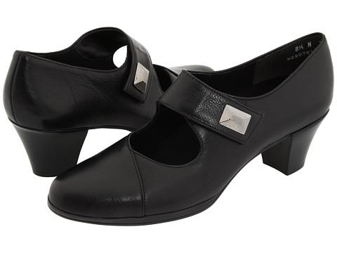 Обувь Женская Монро