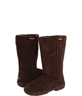 Bearpaw - Meadow 12
