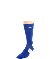Nike - Nike Elite Basketball Crew 1-Pair Pack