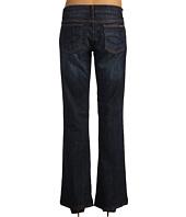 Stetson - 816 Classic Boot Cut Jean 32