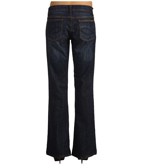 Stetson 816 Classic Boot Cut Jean 32