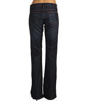 Stetson - 816 Classic Boot Cut Jean 34