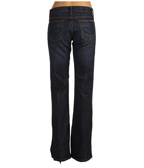 Stetson 816 Classic Boot Cut Jean 34