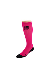 CEP - Running O2 Compression Socks