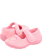 Ragg Kids - Sweetie II (Infant/Toddler)