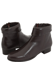 Fitzwell - Peak Ankle Boot