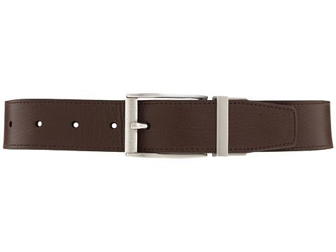 Nike Classic Reversible Belt