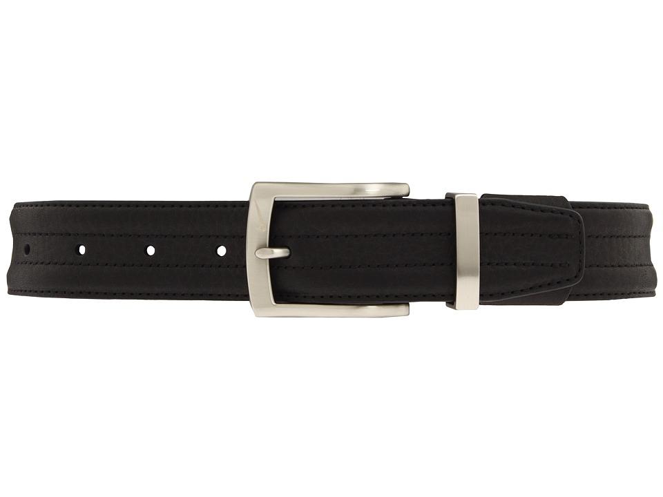 Nike - Tripunto G-Flex Belt