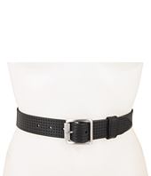 Nike - Perforated Golf Belt