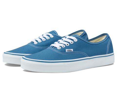 Vans Authentic™ Core Classics - Navy