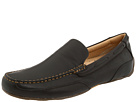 Sperry Top-Sider - Navigator Driver Venetian (Dark Brown) - Footwear