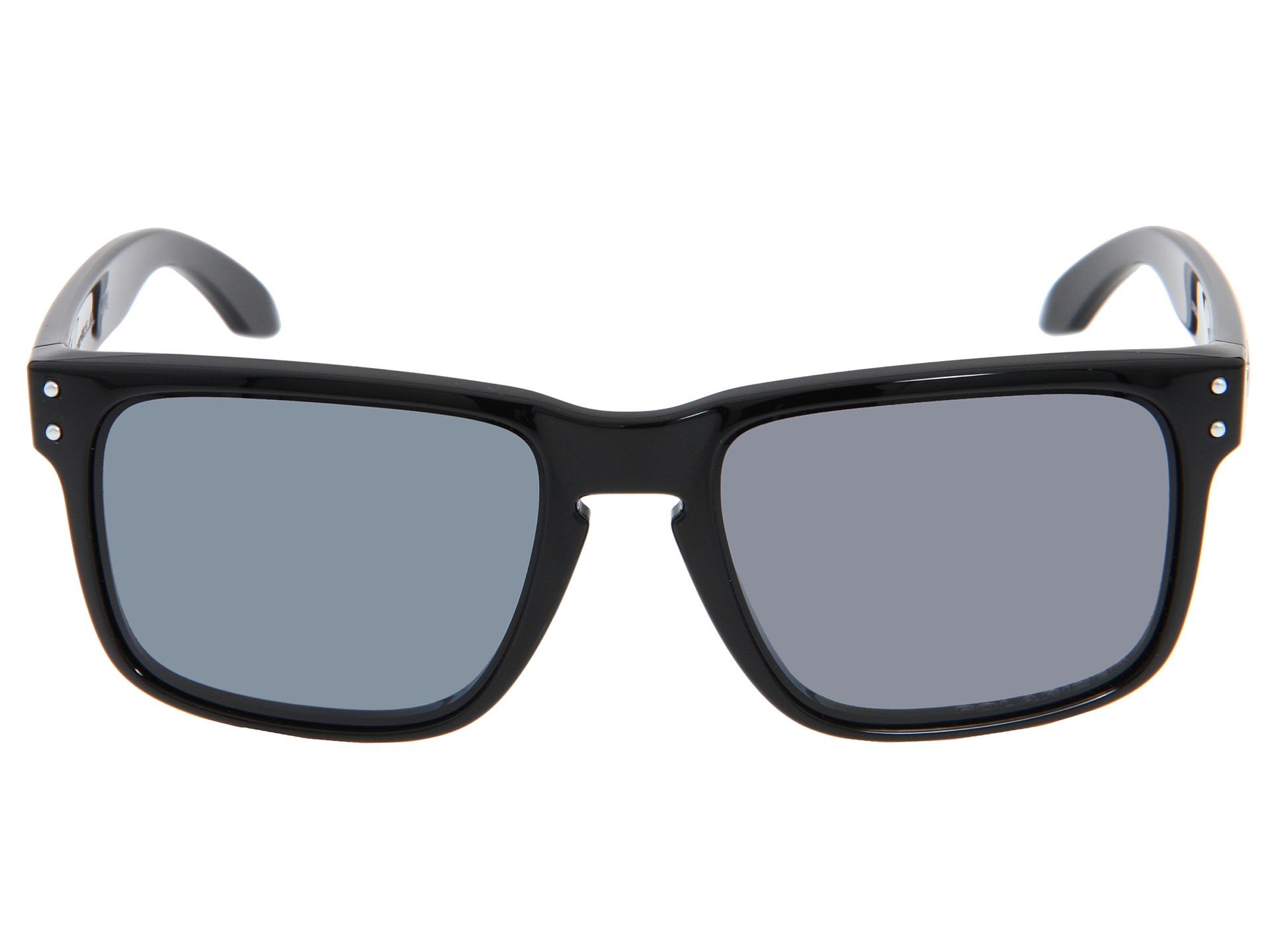 Wfyhphmspsj5yav Discount Sunglasses Oakley