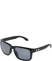 Oakley - Holbrook Polarized