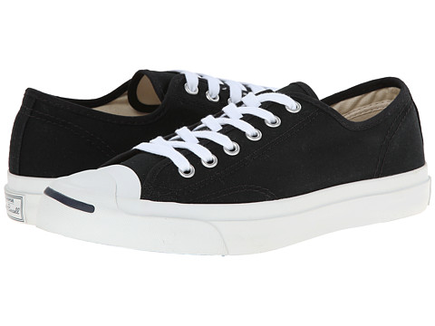 70fbb337b888e0 Converse Jack Purcell® CP Canvas Low Top at Zappos.com