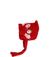 San Diego Hat Company Kids - Flower Pixie Bonnet
