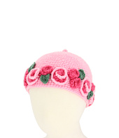 San Diego Hat Company Kids - Flower Pixie Hat