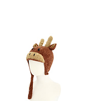 San Diego Hat Company Kids - Moose Hat