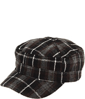 San Diego Hat Company Kids - Plaid Fidel