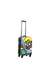 Heys - Britto Collection - Landscape Flowers 22