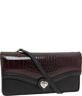 Brighton - Bella Luna Large Wallet