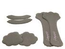 Foot Petals Triple Threat Triple Pak