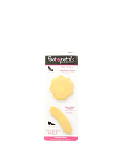 Foot Petals - Triple Threat Triple Pak