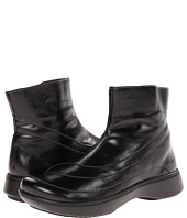 Naot Footwear - Tellin